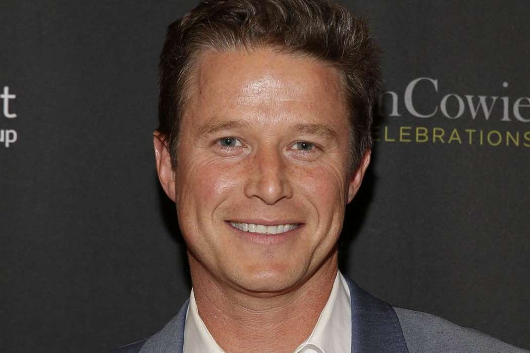 """billy-bush-and-his-estranged-wife-complete-their-divorce-proceedings"""