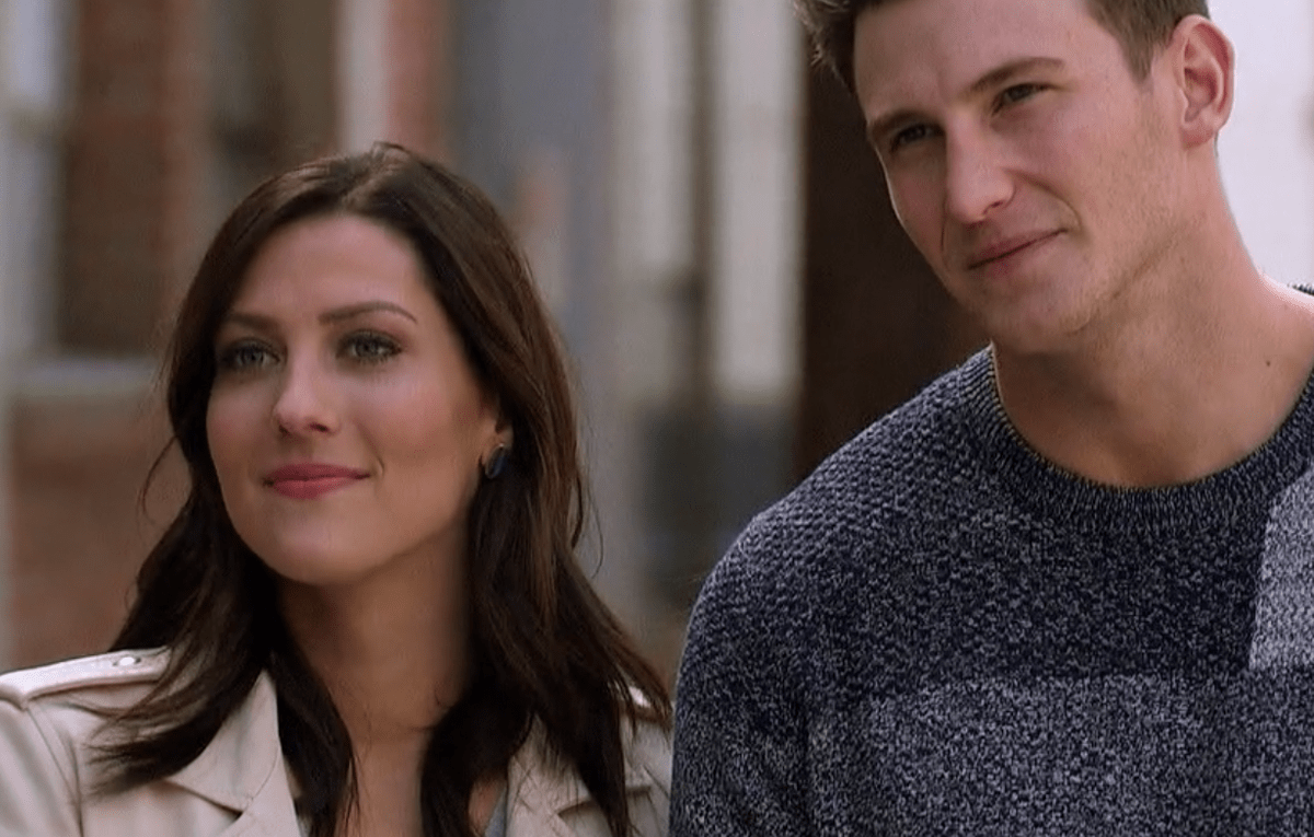 """becca-kufrin-has-some-advice-for-blake-horstmann-after-his-bachelor-in-paradise-drama"""