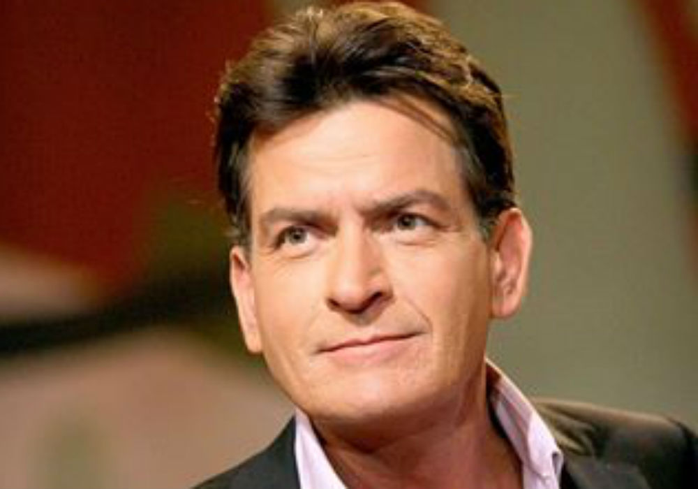 Charlie Sheen Was Supposed To Be In The Current DWTS Cast - Why Did He Change His Mind?