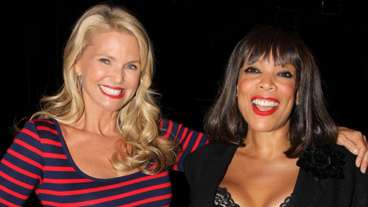 """""""christie-brinkley-claps-back-at-wendy-williams-after-the-talk-show-host-accuses-her-of-faking-injury-on-dwts-be-kind"""""""