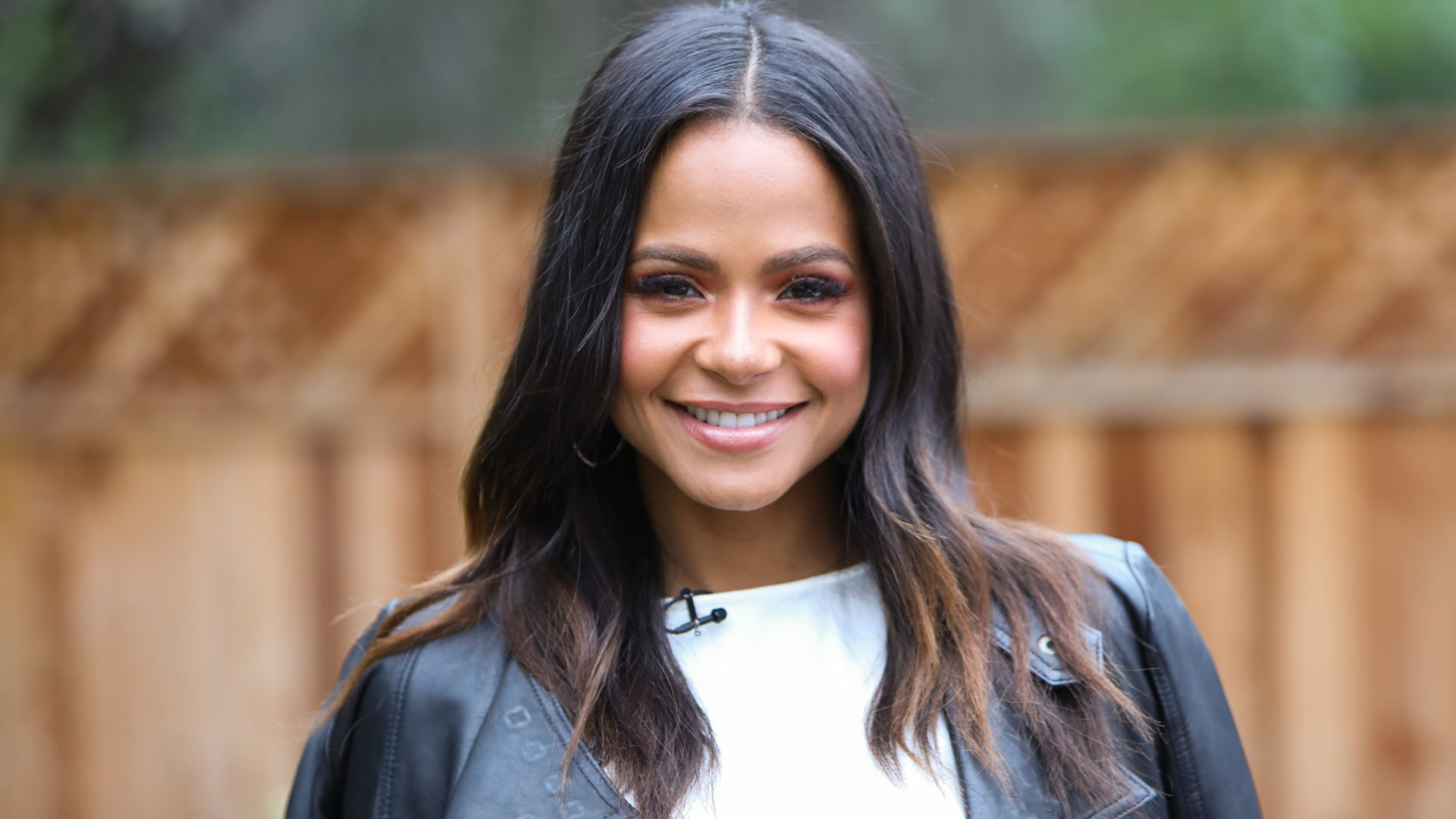 """christina-milian-says-she-is-anxious-to-have-a-baby-boy-heres-why"""