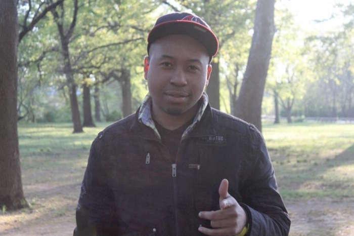 DJ Akademiks Slams Rapper Tekashi 6ix9ine By Posting Footage Amid His Federal Case