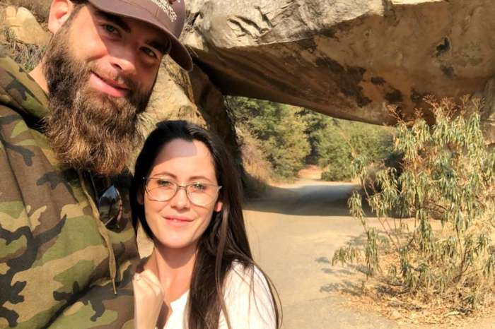 David Eason Finally Confesses To Killing Family Dog -- Explains Why He Refused To Give Pup Up For Adoption