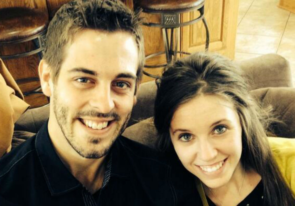 Derick Dillard Reveals How He Is Making Money After Getting Fired From 'Counting On'