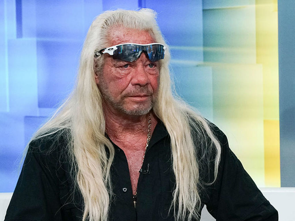 """""""dog-the-bounty-hunter-reveals-he-was-diagnosed-with-pulmonary-embolism-after-hospitalization"""""""