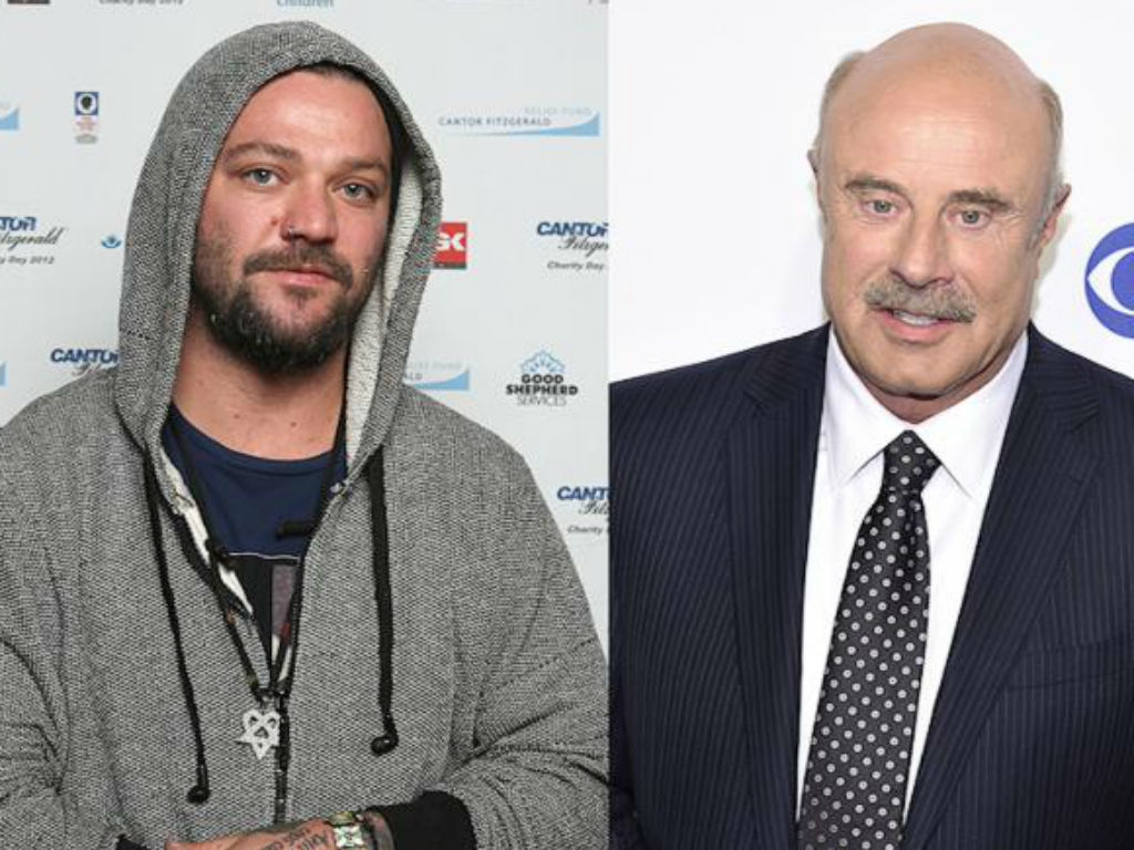 """""""dr-phil-gives-update-on-bam-margera-rehab-stint"""""""