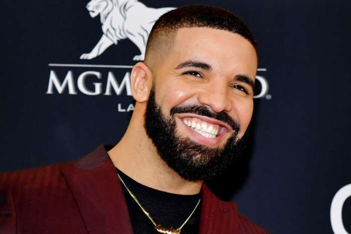 Eminem Is Getting A Run For His Money From Drake For This Reason
