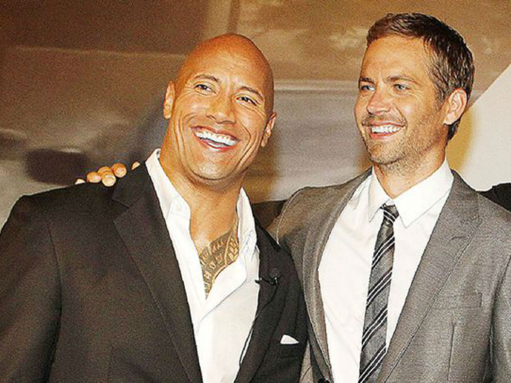 """""""dwayne-johnson-references-kevin-hart-car-crash-in-moving-birthday-tribute-to-paul-walker"""""""