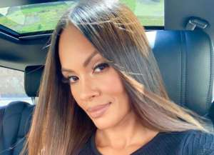 Evelyn Lozada Lands In Huge Trouble For Saying This -- 'Basketball Wives' Fans Want Shaunie O'Neal To Take Drastic Measures