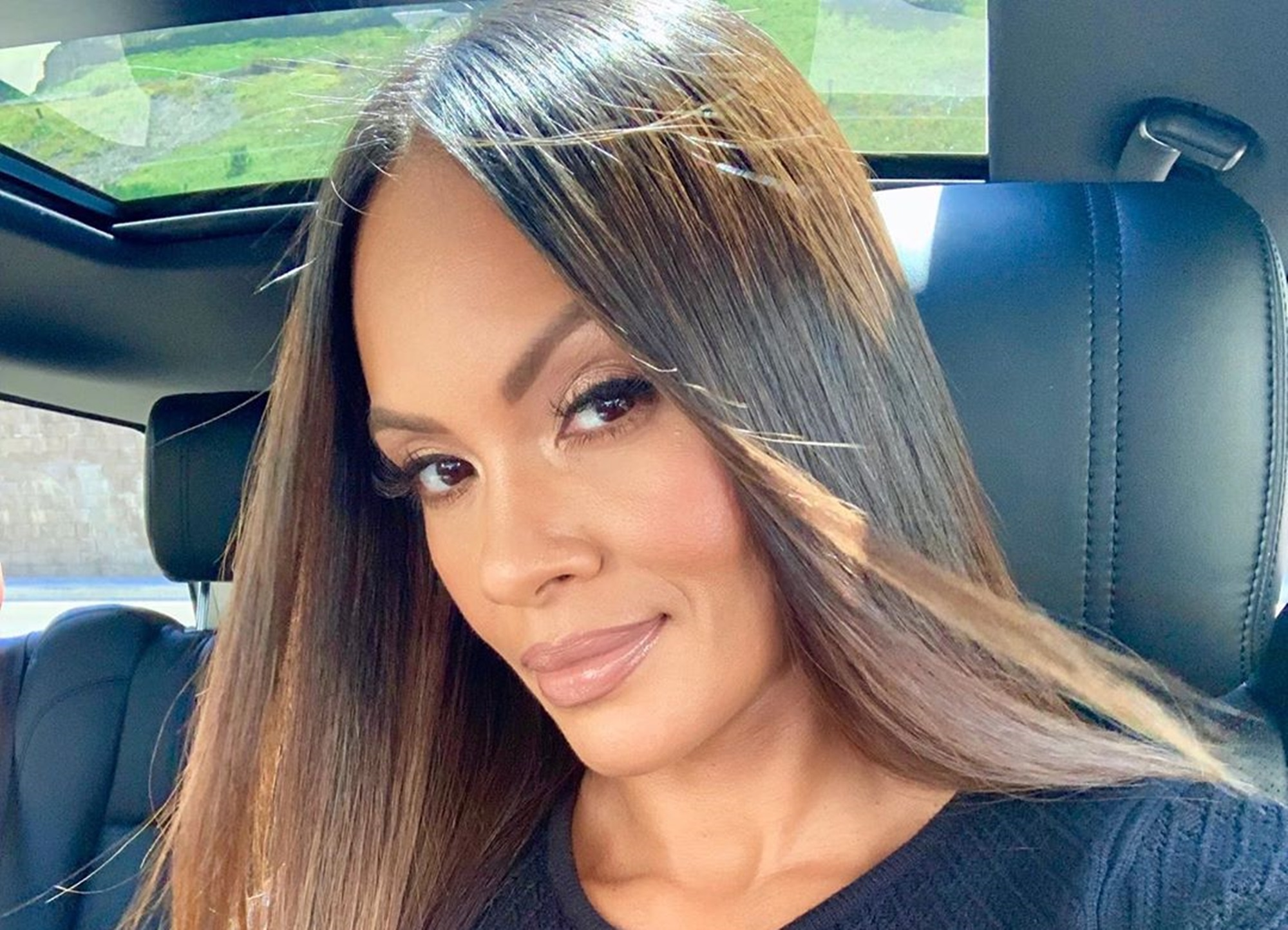 """evelyn-lozada-lands-in-huge-trouble-for-saying-this-basketball-wives-fans-want-shaunie-oneal-to-take-drastic-measures"""