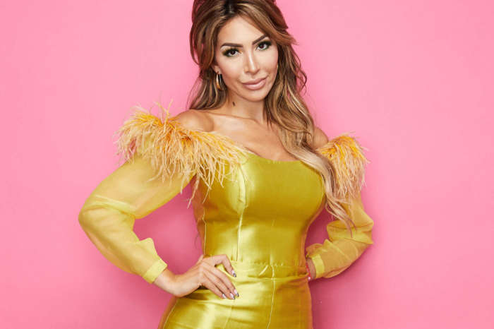 Farrah Abraham Refers To The 9/11 Terrorist Attacks As 7-Eleven Instead And Social Media Is Upset!