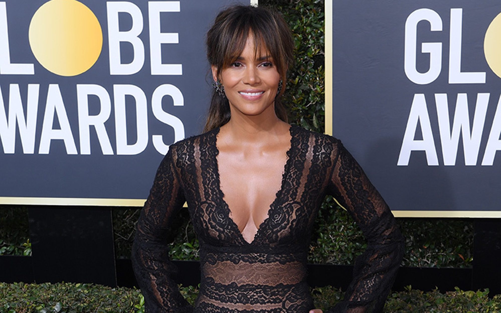 """halle-berry-calls-out-instagram-troll-who-mocked-her-over-this-beautiful-photo"""