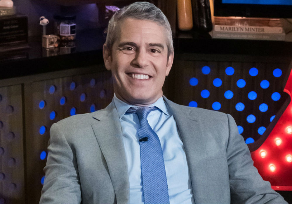 Is Bravo Casting For The Real Housewives Of Chicago_ Here Is Everything Fans Needs To Know