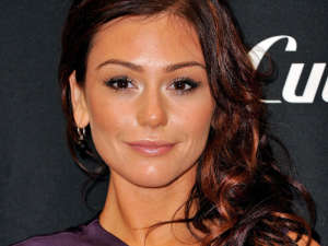JWoww Says She's Been Sleeping With Her Boyfriend A Lot Following Her Split With Roger Mathews