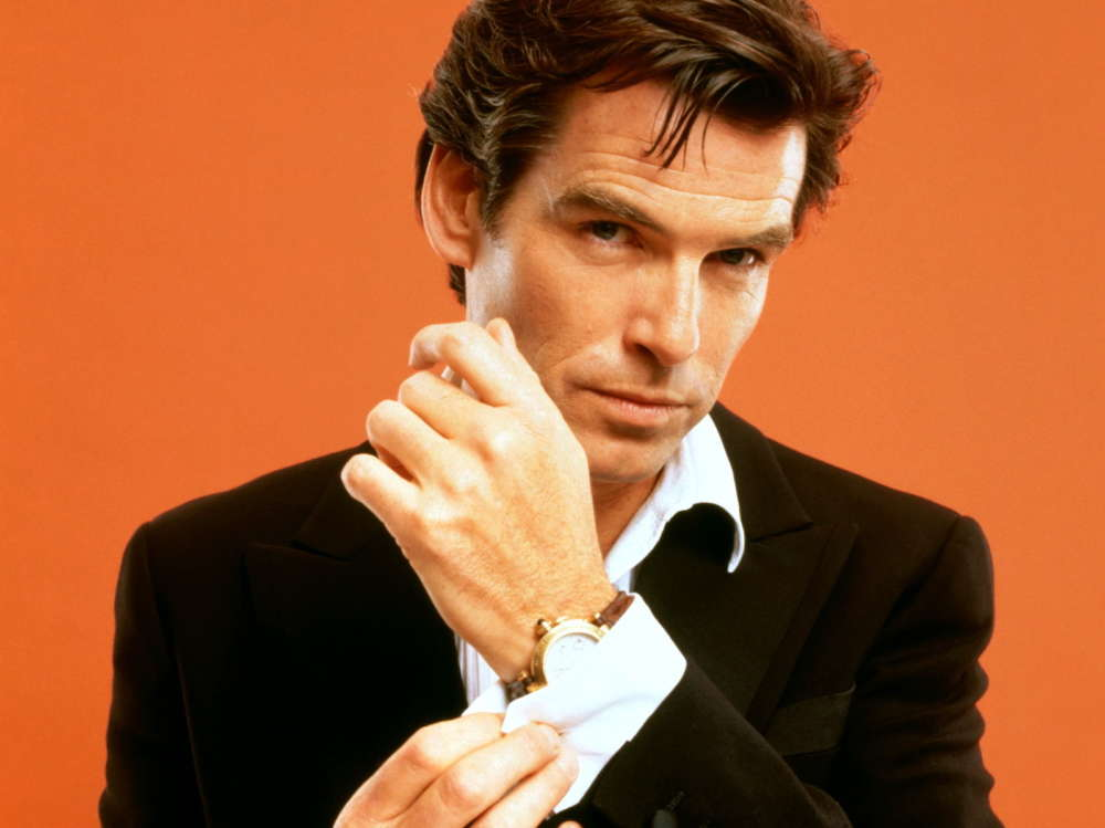 """pierce-brosnan-says-its-time-for-a-female-james-bond"""