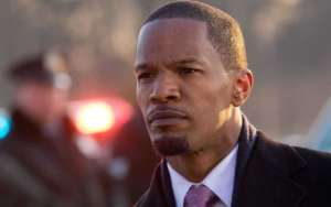 Jamie Foxx Reveals The Time He Sabotaged Idris Elba Role