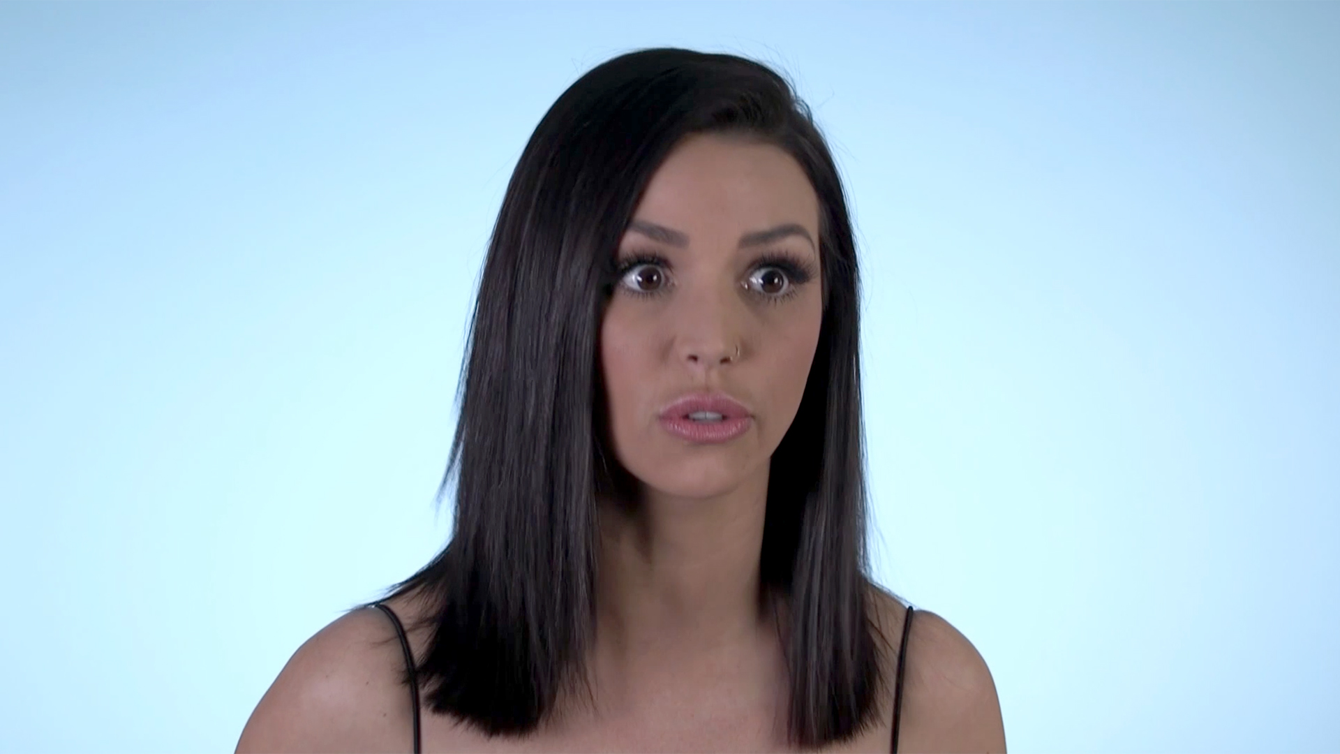 """scheana-maries-bff-janet-elizabeth-reportedly-set-to-join-the-cast-of-vanderpump-rules-in-season-8"""