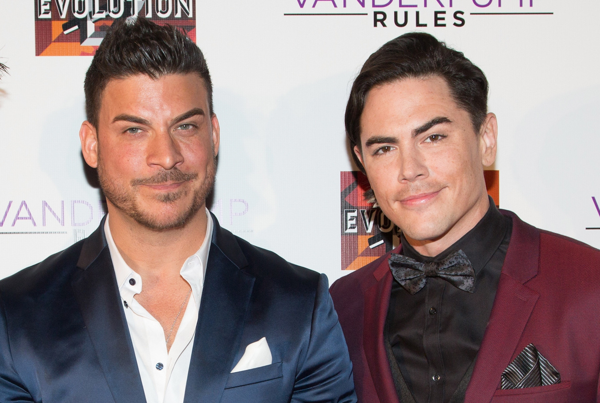 """tom-sandoval-talks-about-his-feud-with-jax-taylor-who-shockingly-blocked-him-on-social-media-are-they-friends-again"""
