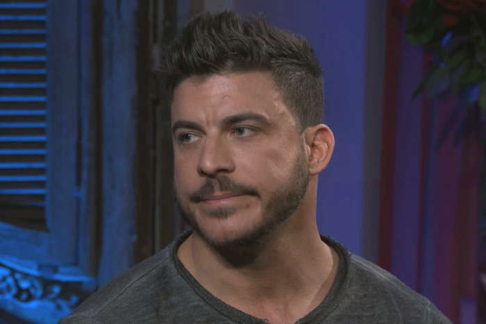 Jax Taylor Breaks Down After Losing His Aunt: 'I Just Can't Handle Any More Deaths'