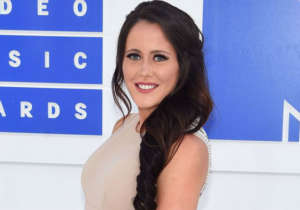 Jenelle Evans Business Fail! Former Teen Mom 2 Star Sells Only 150 Eyebrow Kits Since Launch at NYFW