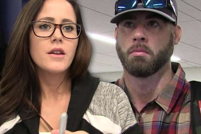 Jenelle Evans Claims She Has Not Been Fired From Teen Mom Despite Claims