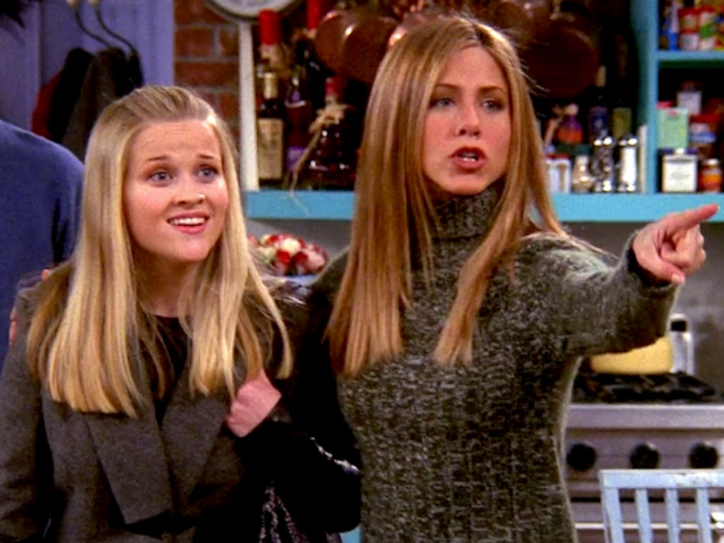 """""""jennifer-aniston-talks-apple-tvs-the-morning-show-heres-why-she-waited-15-years-after-friends-to-make-tv-return"""""""