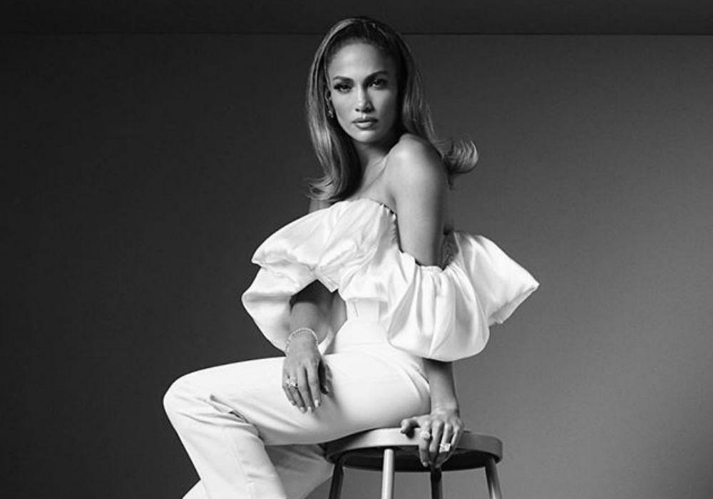 Jennifer Lopez Says Marvel Has Taken Over Hollywood