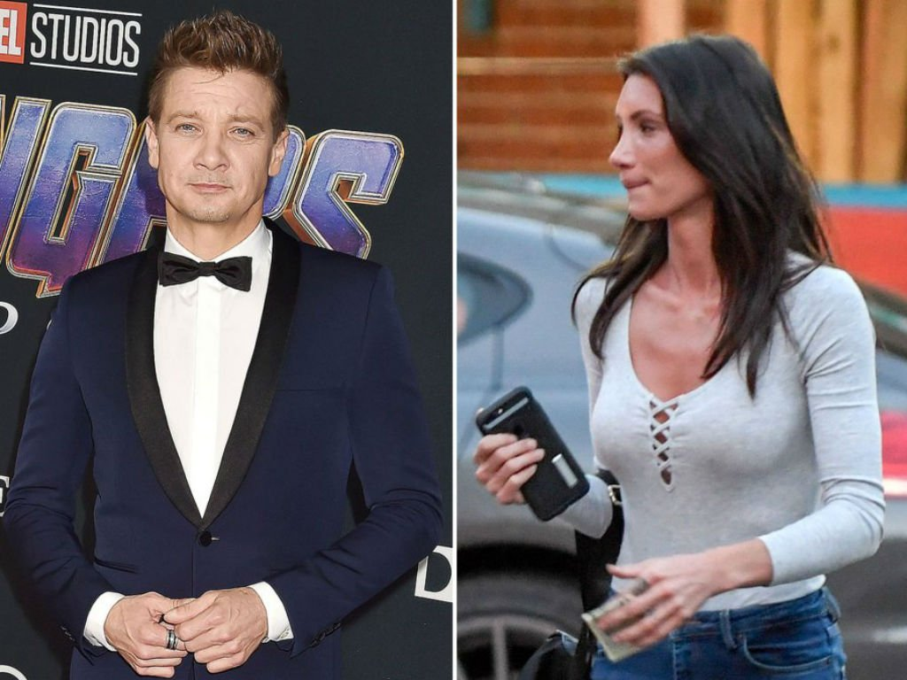 """jeremy-renner-and-ex-wife-sonni-pacheco-are-in-heated-custody-battle-over-daughter"""