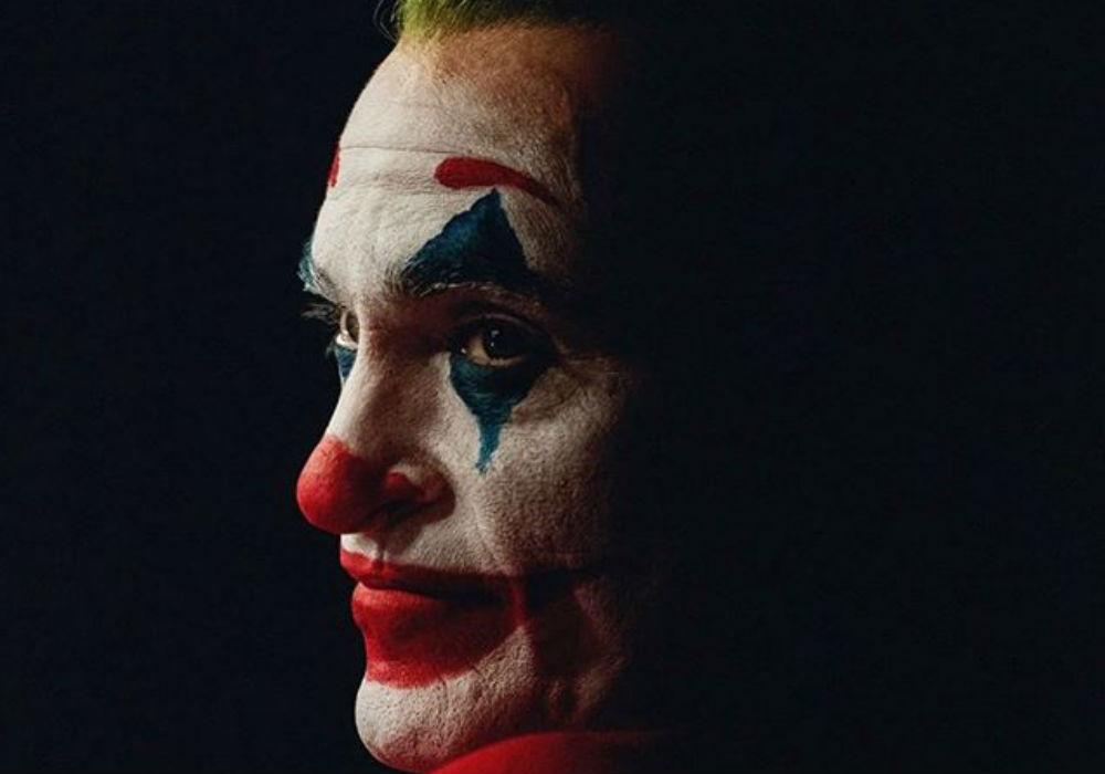 Joaquin Phoenix's Joker Has The US Military On Alert