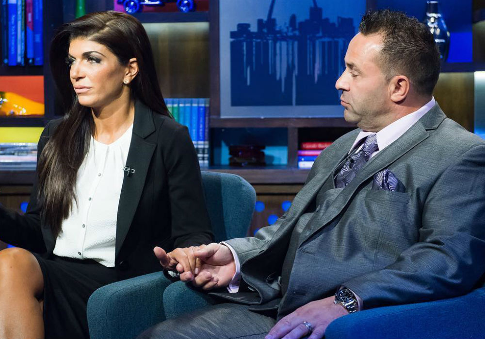 """joe-giudice-still-waiting-for-court-decision-as-rhonj-stars-say-he-has-suffered-long-enough"""
