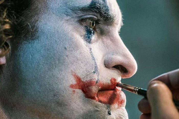 Joker Controversy Heats Up As Theaters Ban Cosplay, Army Warns Of Possible Copycat Shootings, And Director Pushes Back Against Critics