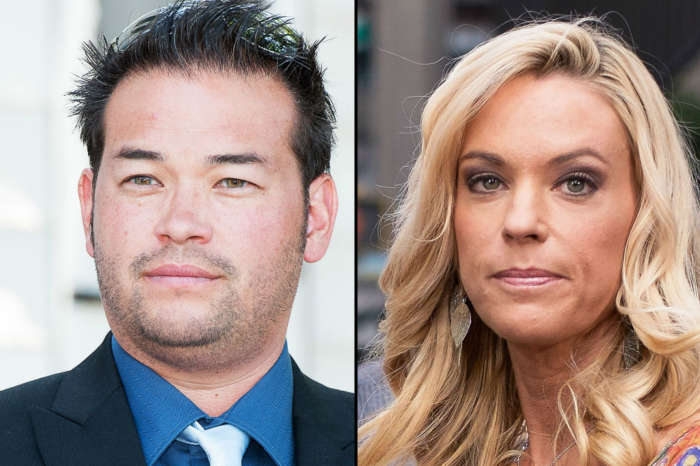 Jon Gosselin Makes Harsh Accusations Against Ex-Wife Kate – Here's Why He Kept Quiet For A Decade