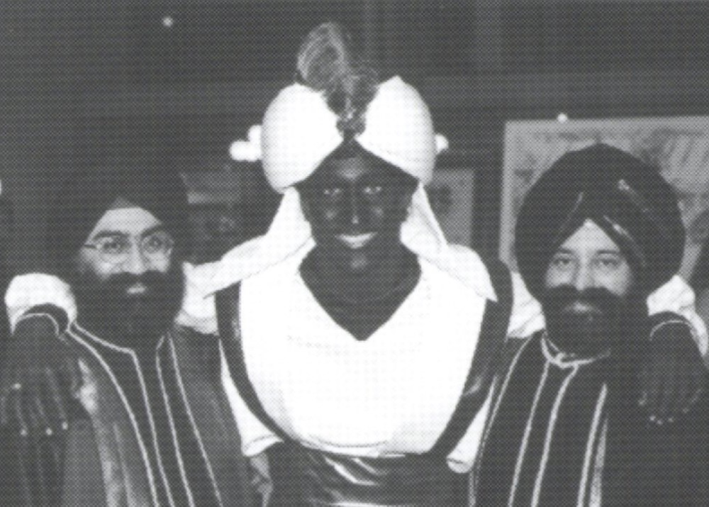 """""""justin-trudeau-blackface-photos-appear-after-he-apologized-for-brownface-scandal-i-never-should-have-done-it"""""""