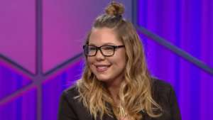 Kailyn Lowry Says She Wants To Foster Kids In The Future - Here's Why!