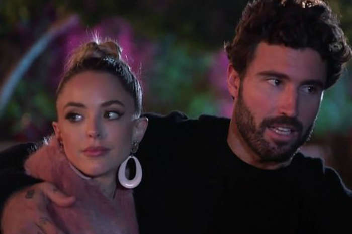 The Hills New Beginnings: Kaitlynn Carter Spills Secret About Her Unconventional Marriage To Brody Jenner In Season Finale