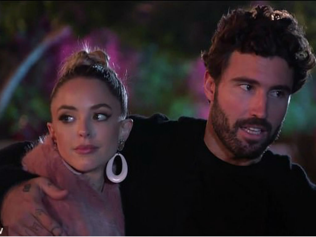 """the-hills-new-beginnings-kaitlynn-carter-spills-secret-about-her-unconventional-marriage-to-brody-jenner-in-season-finale"""