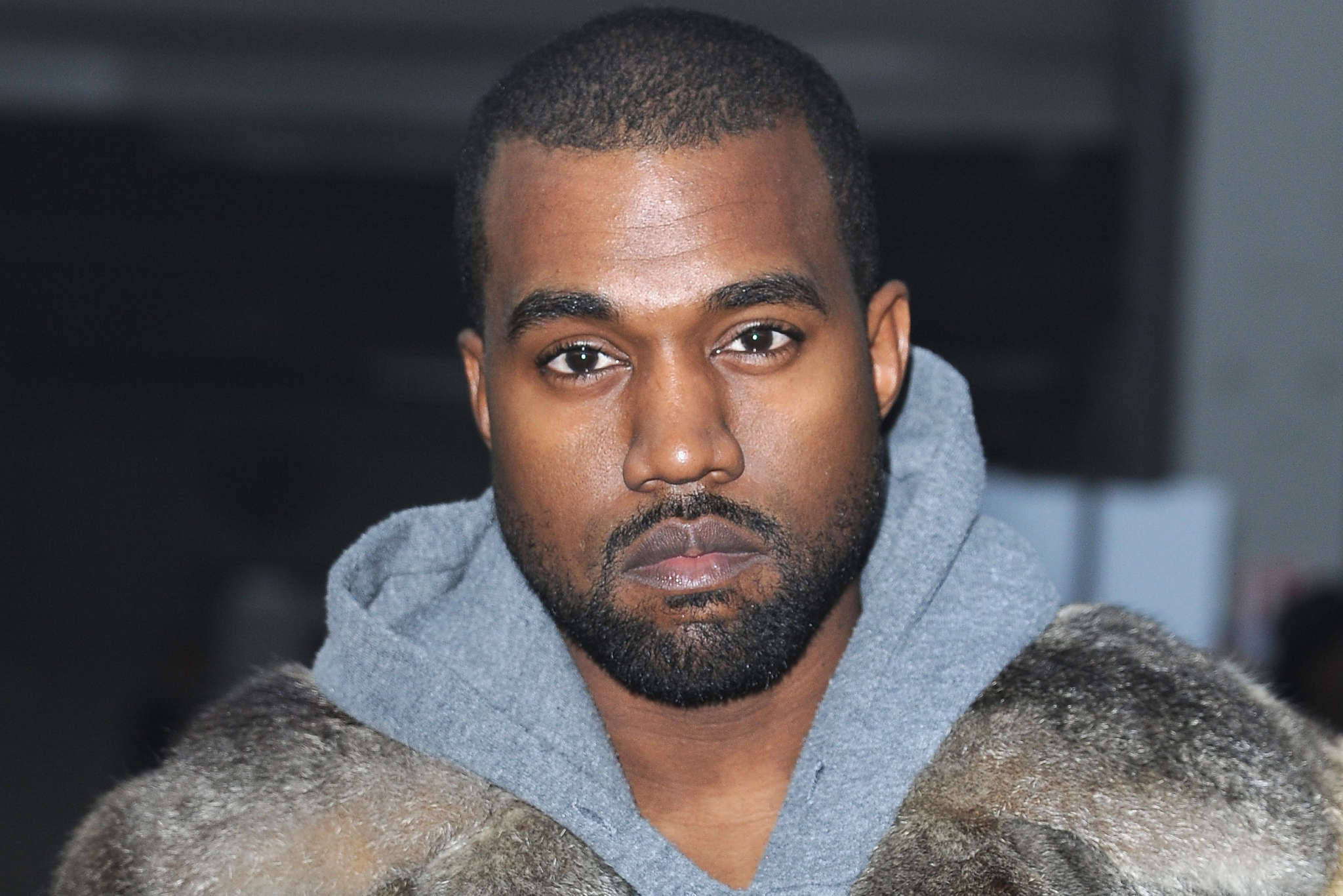 Kanye West Reveals That His New Album Drops On September 27