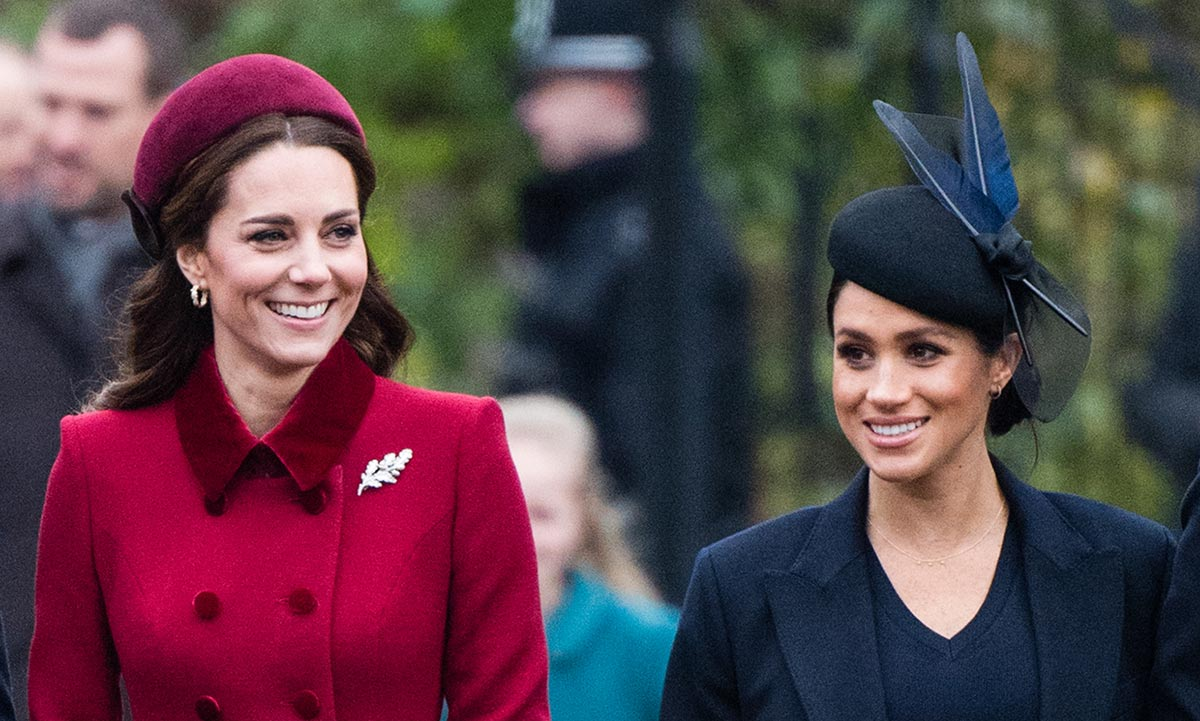 """meghan-markle-and-kate-middleton-on-good-terms-despite-rumors-saying-otherwise"""
