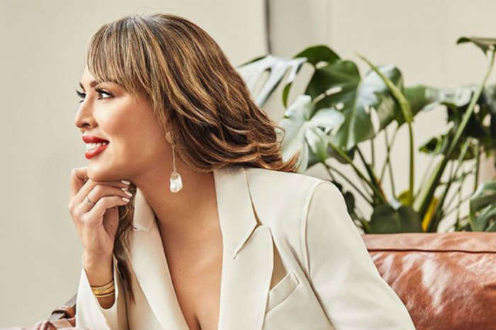 Kelly Dodd Hits Another RHOC Cast Member During Drama-Filled Trip To Arizona