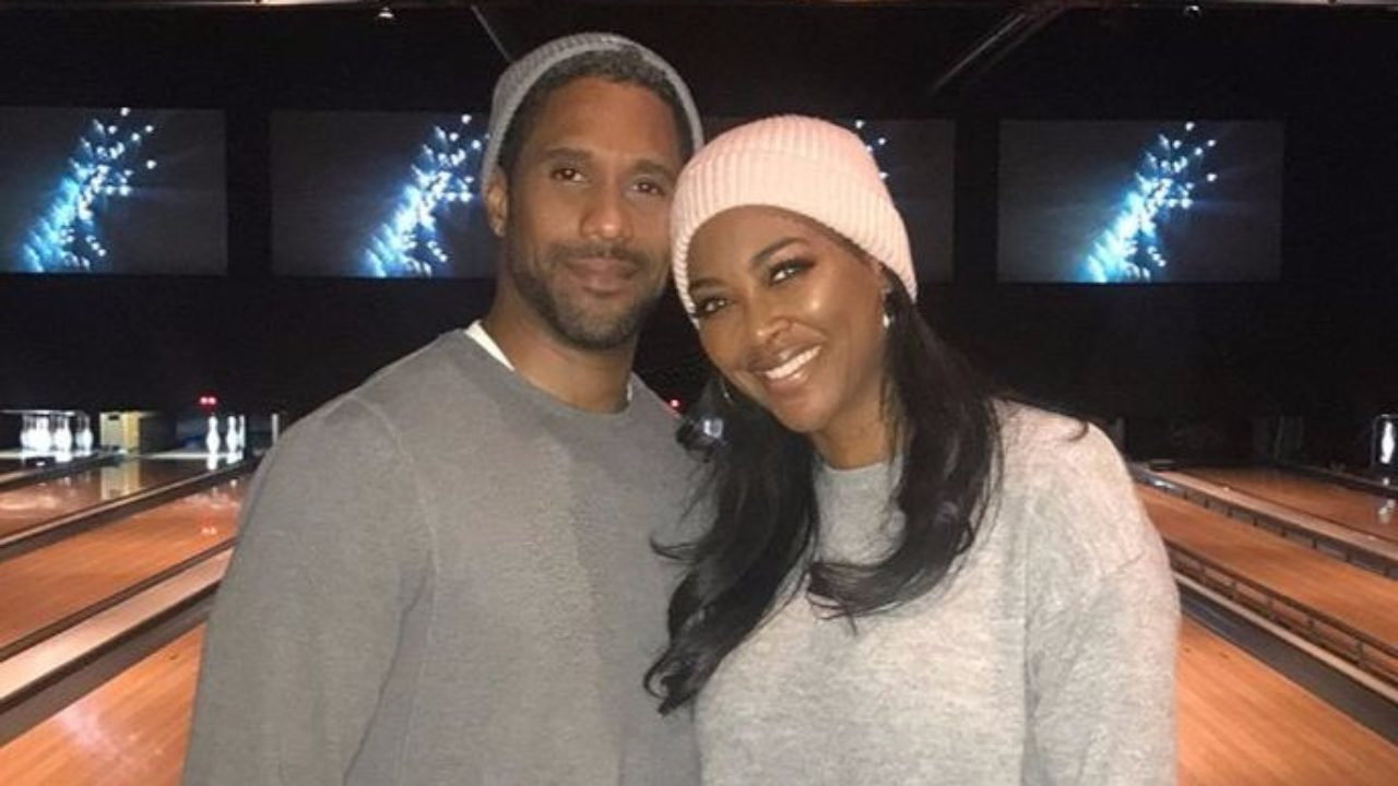 """""""marc-daly-fed-up-with-kenya-moores-thirst-for-fame-restaurateur-allegedly-called-her-an-attention-w-while-rhoa-cameras-were-rolling"""""""
