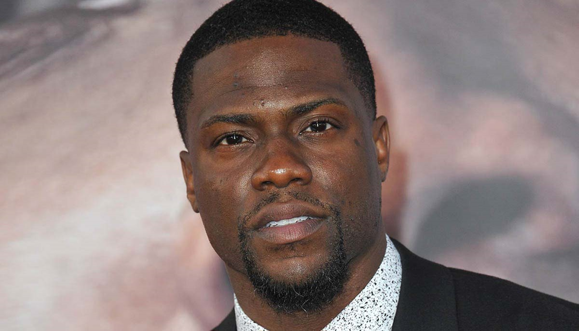 Kevin Hart Lil Nas X The Shop