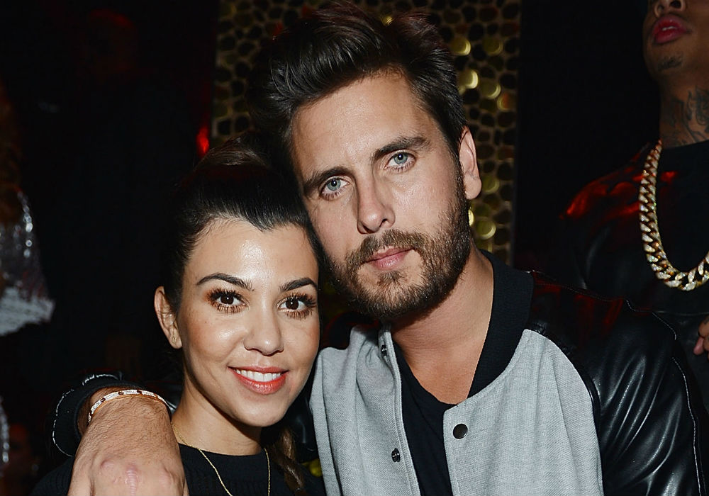 """kourtney-kardashian-is-looking-for-love-again-as-scott-disick-and-sofia-richies-romance-heats-up"""