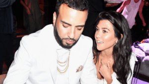 KUWK: Kourtney Kardashian And French Montana Spark Dating Rumors - The Truth About Their Relationship Revealed!