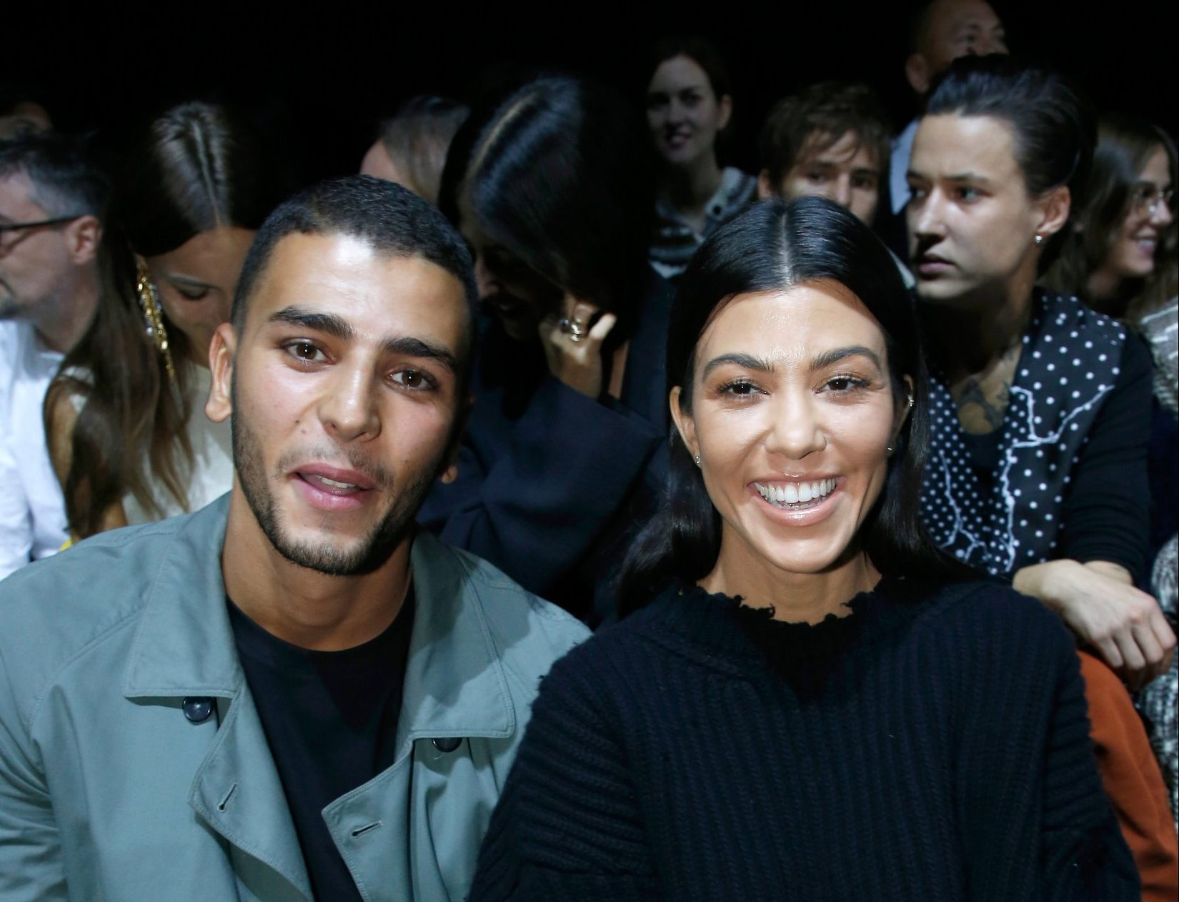 """kuwk-are-kourtney-kardashian-and-younes-bendjima-really-back-together-the-truth"""