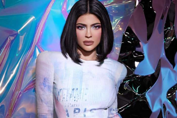 Kylie Jenner Sparks Second Pregnancy Rumor With This Announcement