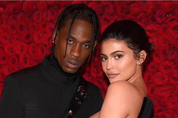 KUWK: Kylie Jenner And Travis Scott - Inside The State Of Their Relationship After Picture Of The Rapper Dissapears