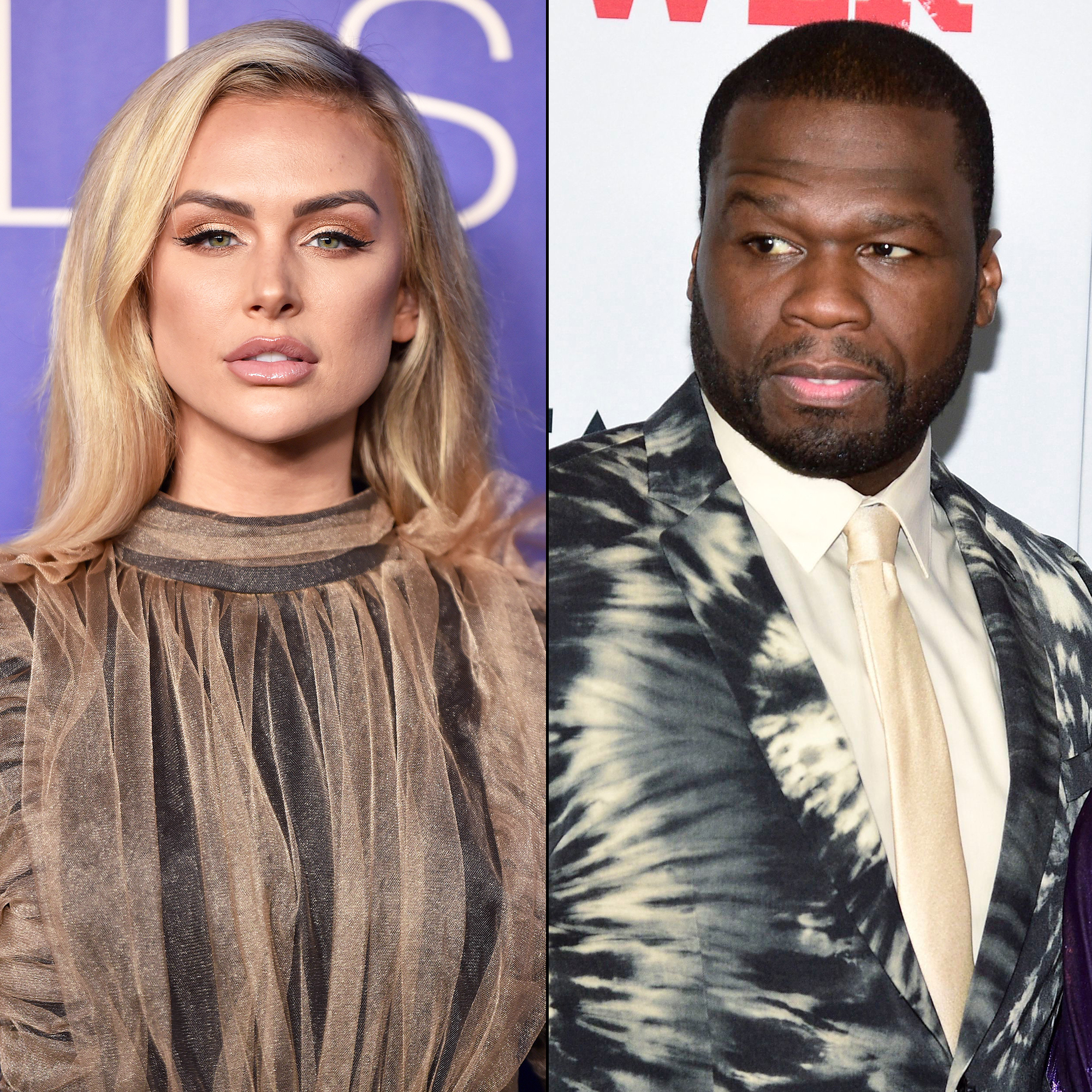 """""""lala-kent-slams-50-cent-for-cyberbullying-in-emotional-message-after-he-accused-her-of-taking-drugs"""""""