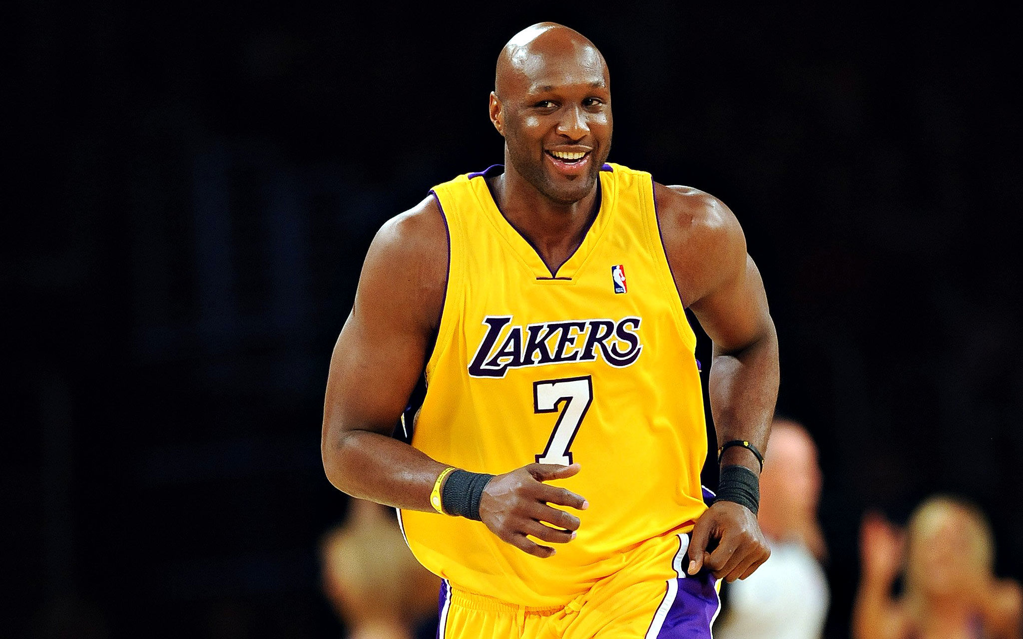 """this-sad-reason-is-why-lamar-odom-gets-the-lowest-scores-on-dancing-with-the-stars"""