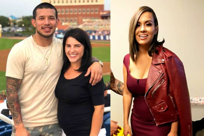 Briana DeJesus Wasn't Surprised Javi Marroquin Cheated On Lauren Comeau - Here's Why!