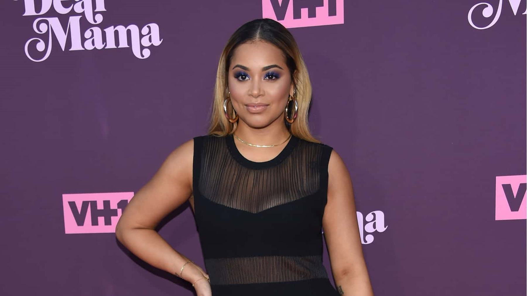 Lauren London Nipsey Hussle Romantic